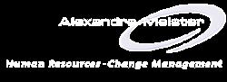 Logo_Meister_k.png